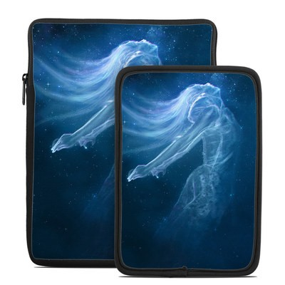 Tablet Sleeve - Ascension