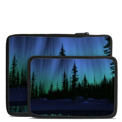 Tablet Sleeve - Aurora