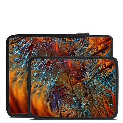 Tablet Sleeve - Axonal