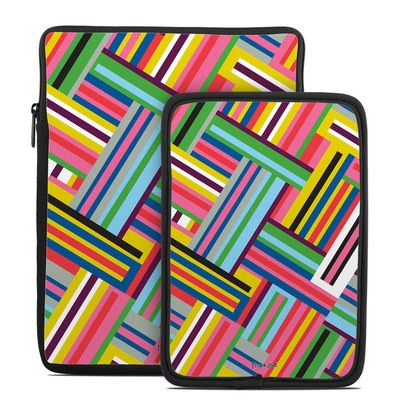 Tablet Sleeve - Bandi