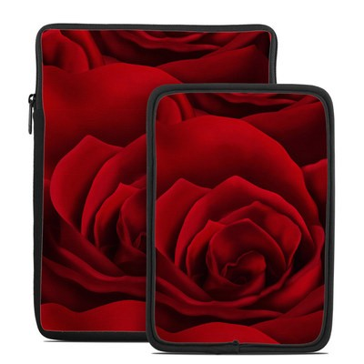 Tablet Sleeve - By Any Other Name