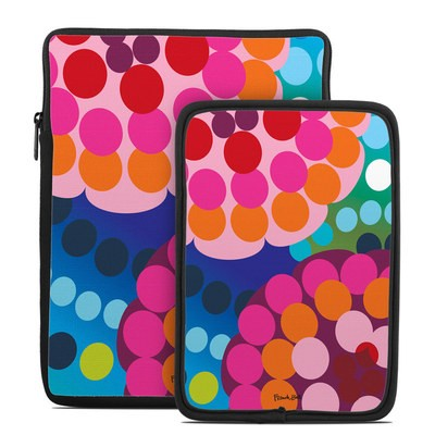 Tablet Sleeve - Bindi