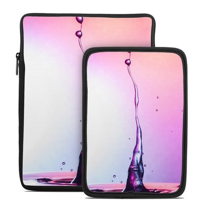 Tablet Sleeve - Bloop