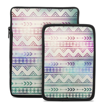 Tablet Sleeve - Bohemian