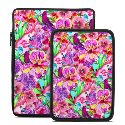 Tablet Sleeve - Caracas