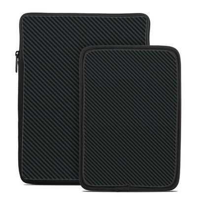 Tablet Sleeve - Carbon