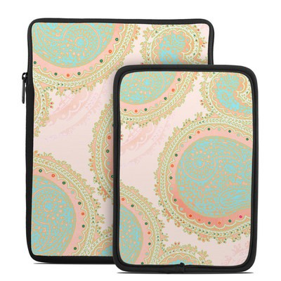 Tablet Sleeve - Casablanca Dream
