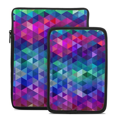 Tablet Sleeve - Charmed