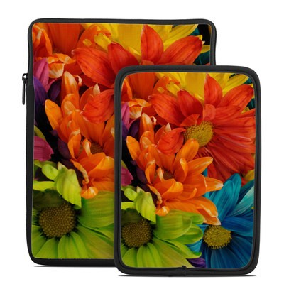 Tablet Sleeve - Colours