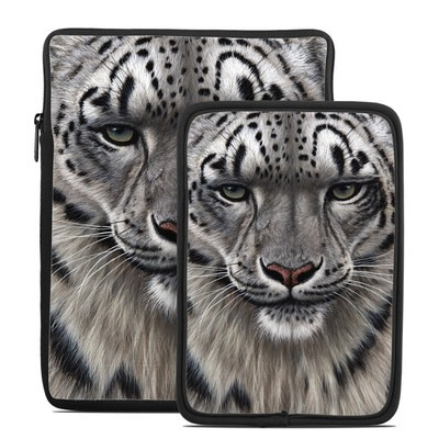 Tablet Sleeve - Call of the Wild