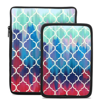 Tablet Sleeve - Daze