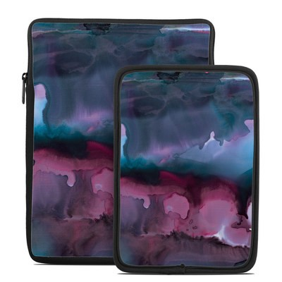 Tablet Sleeve - Dazzling