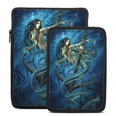 Tablet Sleeve - Death Tide