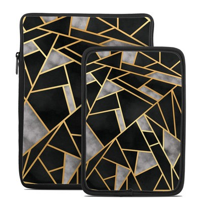 Tablet Sleeve - Deco