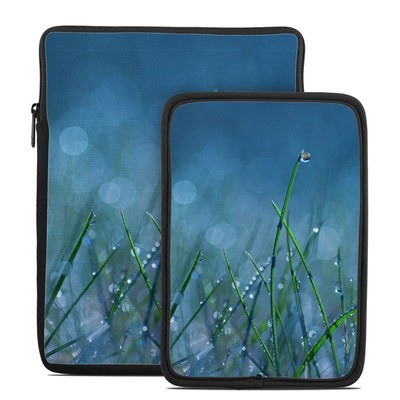 Tablet Sleeve - Dew