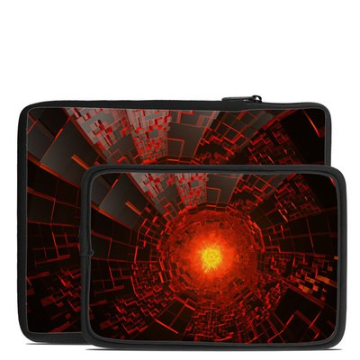 Tablet Sleeve - Divisor