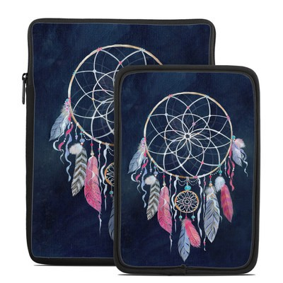 Tablet Sleeve - Dreamcatcher