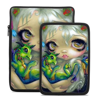Tablet Sleeve - Dragonling