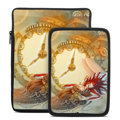 Tablet Sleeve - Dreamtime