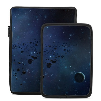 Tablet Sleeve - Eliriam