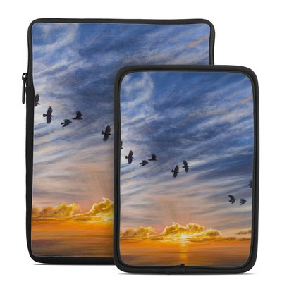 Tablet Sleeve - Equinox