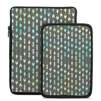 Tablet Sleeve - Escalate