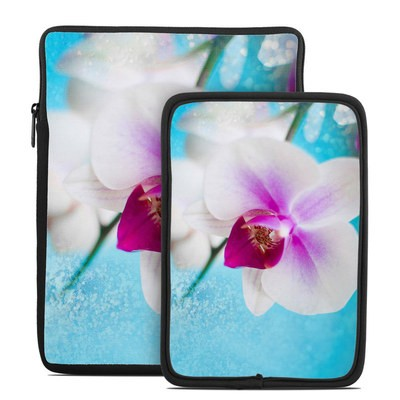 Tablet Sleeve - Eva's Flower