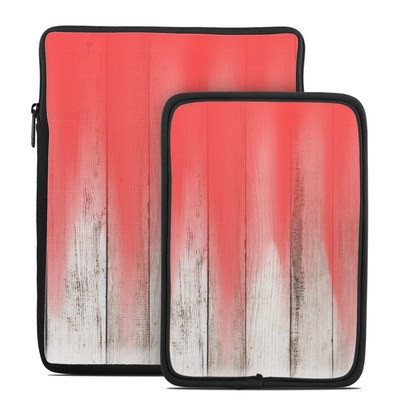 Tablet Sleeve - Fading