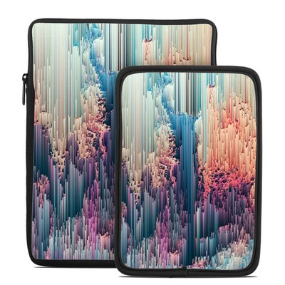 Tablet Sleeve - Fairyland
