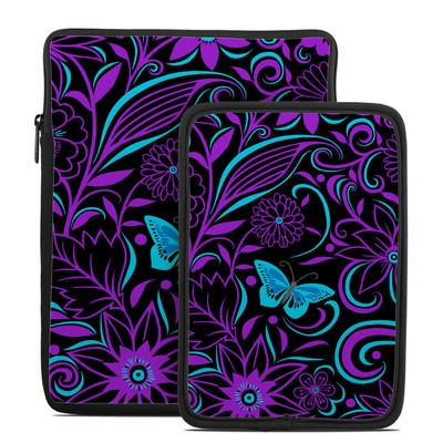 Tablet Sleeve - Fascinating Surprise