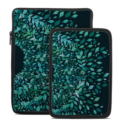 Tablet Sleeve - Growth