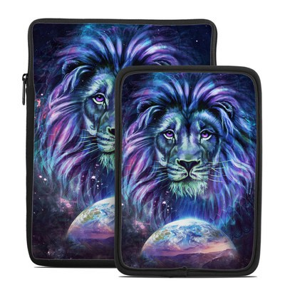 Tablet Sleeve - Guardian