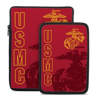Tablet Sleeve - Heritage