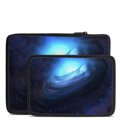 Tablet Sleeve - Hidden Forces