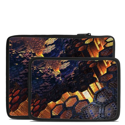 Tablet Sleeve - Hivemind