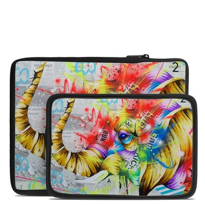 Tablet Sleeve - Headspring