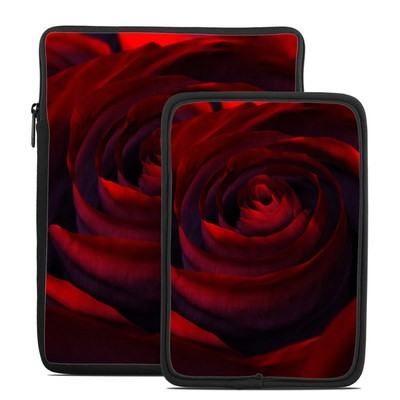 Tablet Sleeve - Hybrid