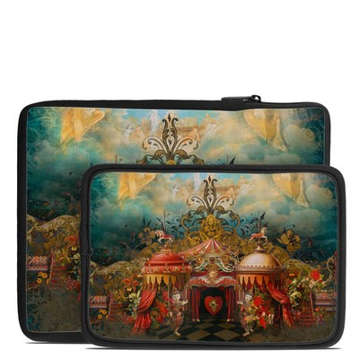 Tablet Sleeve - Imaginarium