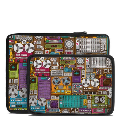 Tablet Sleeve - In My Pocket