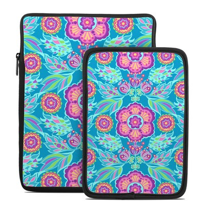 Tablet Sleeve - Ipanema