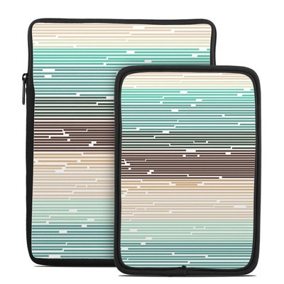 Tablet Sleeve - Jetty