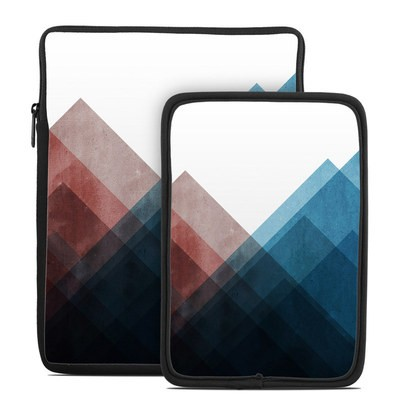 Tablet Sleeve - Journeying Inward