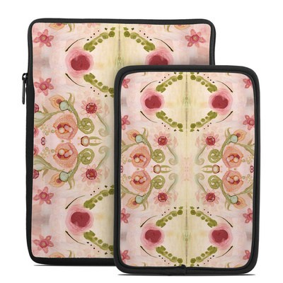 Tablet Sleeve - Kali Floral