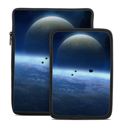 Tablet Sleeve - Kobol