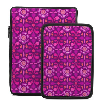 Tablet Sleeve - Layla