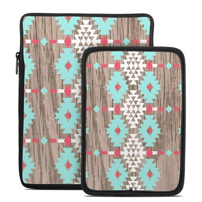 Tablet Sleeve - Lineage