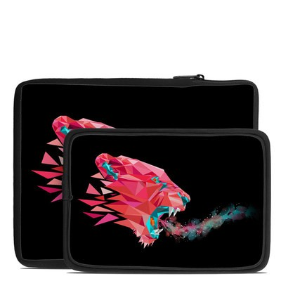 Tablet Sleeve - Lions Hate Kale