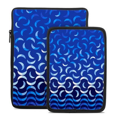 Tablet Sleeve - Luna Lounge
