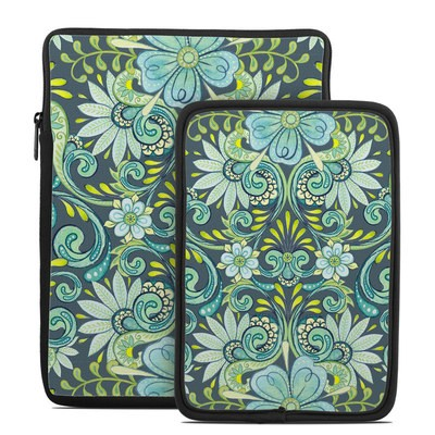 Tablet Sleeve - Lydia
