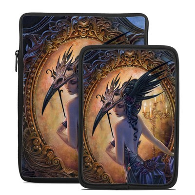 Tablet Sleeve - Masque